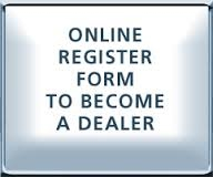https://sites.google.com/a/tabtechno.com/website/dealer-registration-form